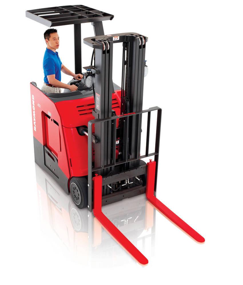 Toyota Forklifts Toyota Lift Trucks Autos Post