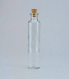 Retro Sample Bottles