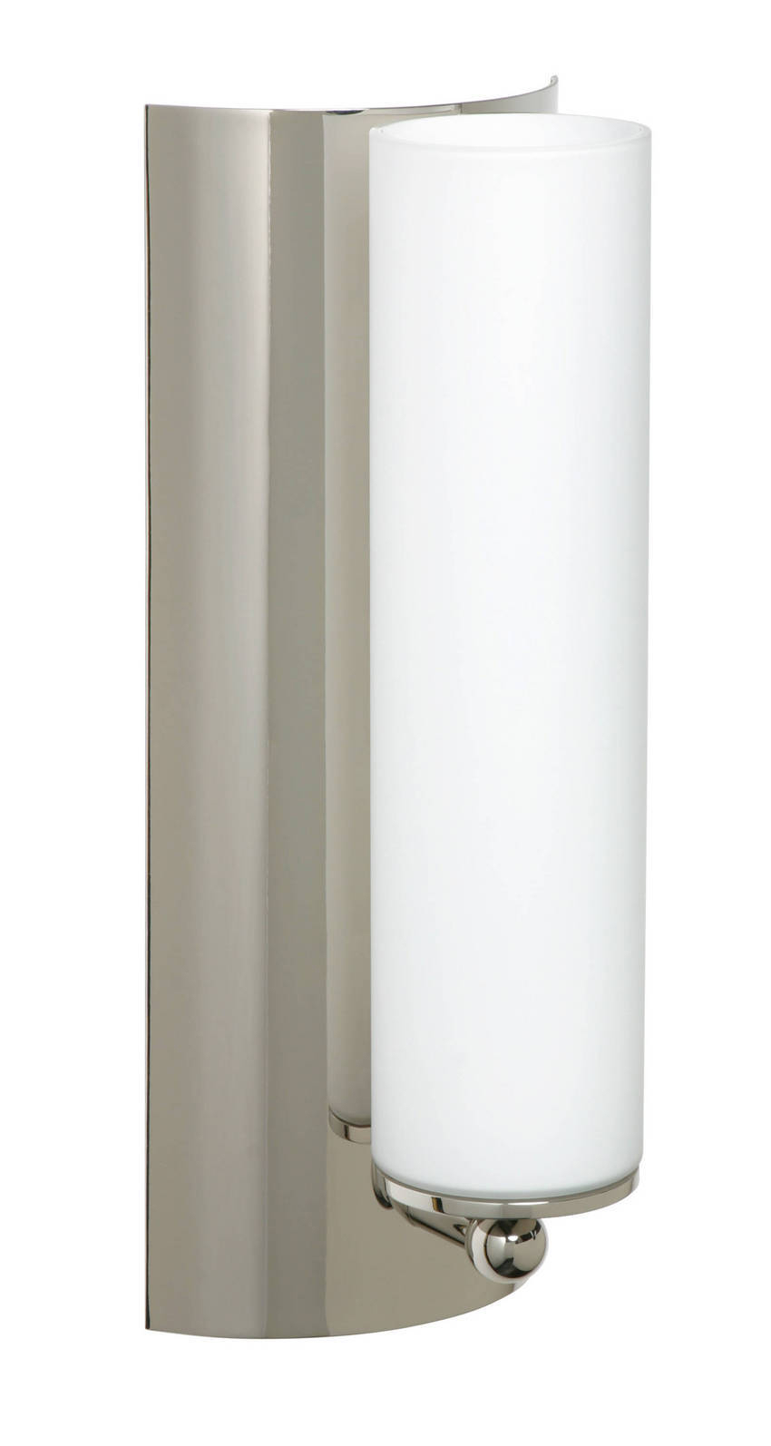Besa 39 s metro has a ticket to ride - Cylindrical wall sconce ...