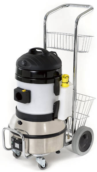 Mid range bed bug steamer machines for Bed bug machine