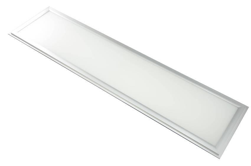 maxlite launches direct lit led flat panels designed for. Black Bedroom Furniture Sets. Home Design Ideas