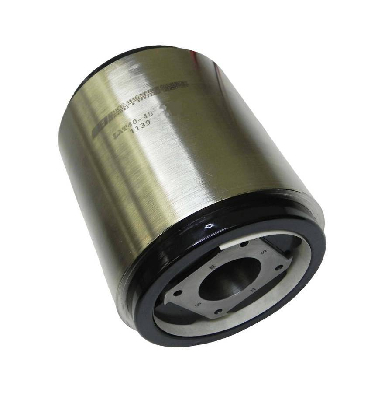 Bei Kimco Magnetics Introduces Limited Angle Torque Motor