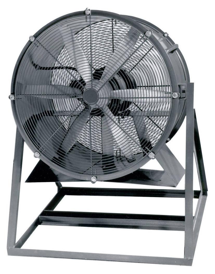 Industrial Cooling Fan : Apc industrial man cooler