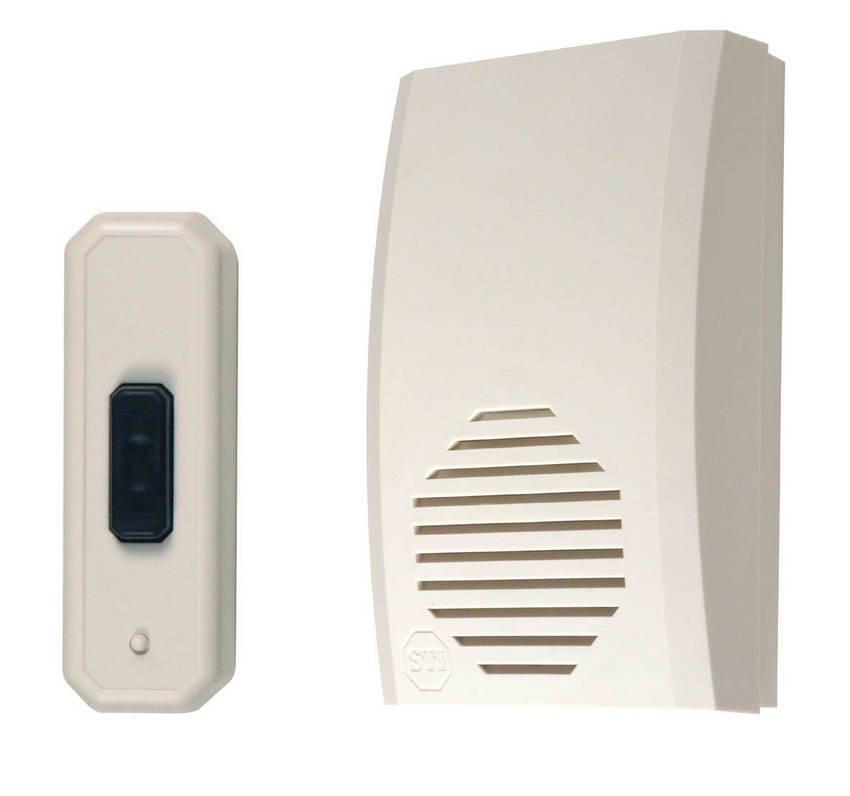 Doorbells For Businesses Bing Images