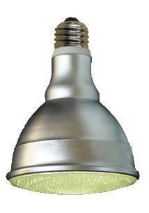 Selco lighting