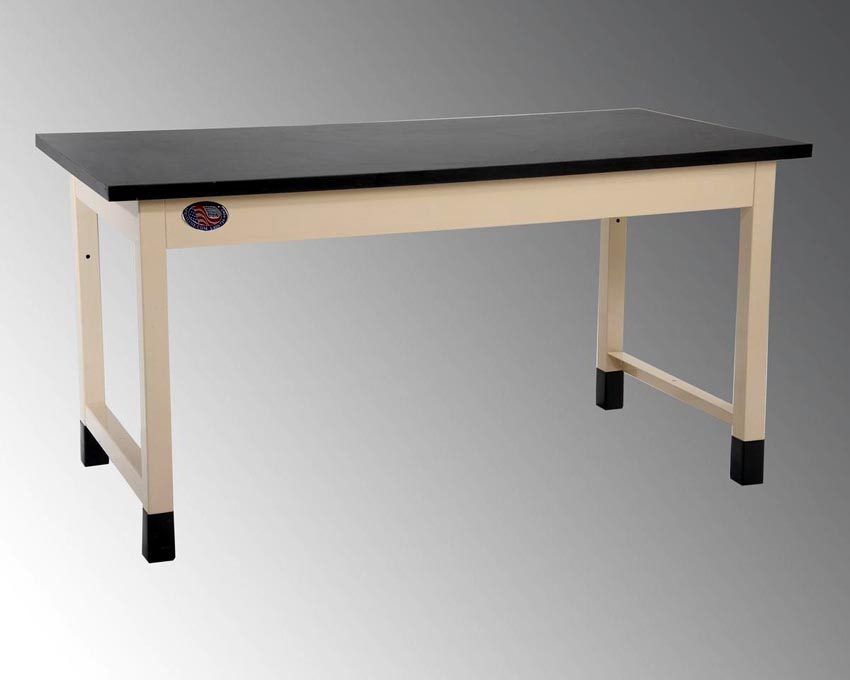 Great Counter Height Work Table Dining Tables Bar And Chairs High