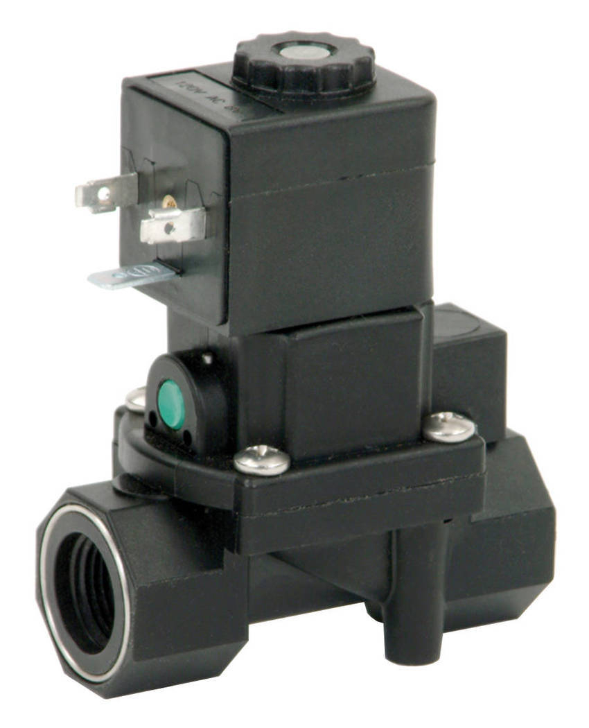 Cost to replace sprinkler valve
