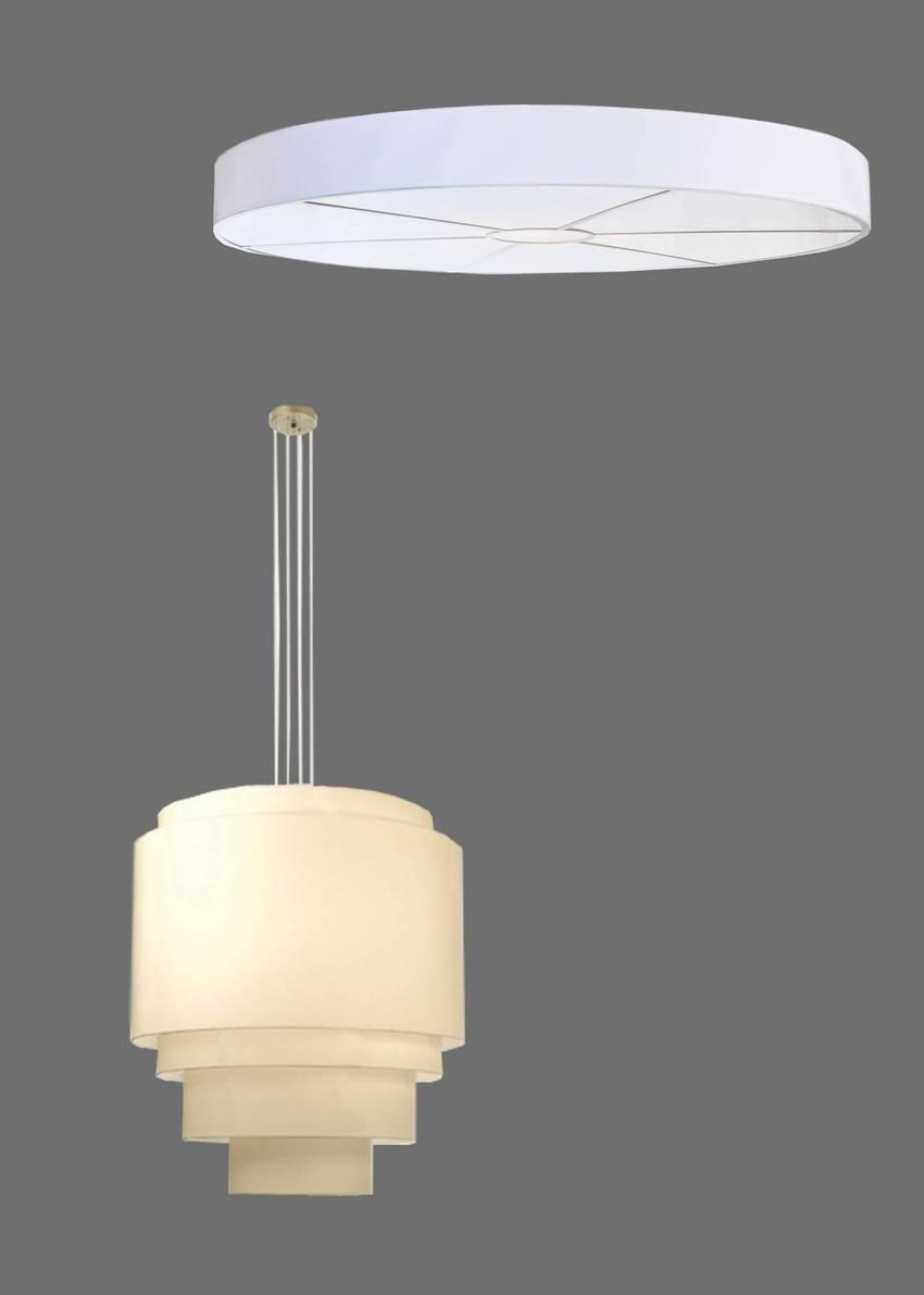 meyda custom lighting introduces 72 inch wide custom