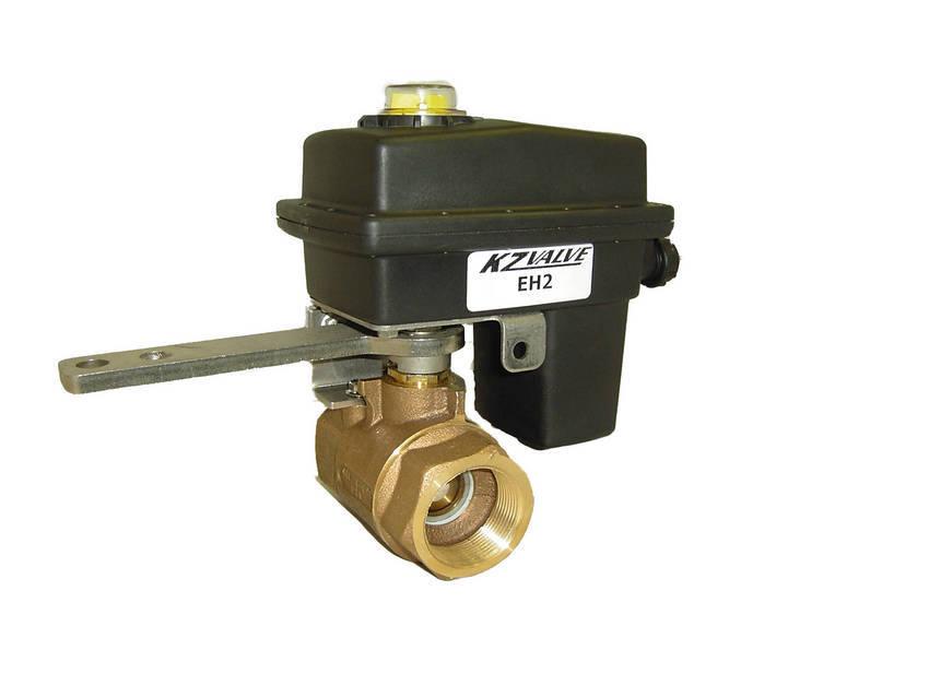 5 pin flat trailer plug wiring diagram images valve wiring diagram brake buddy wiring diagram taylor wiring diagram