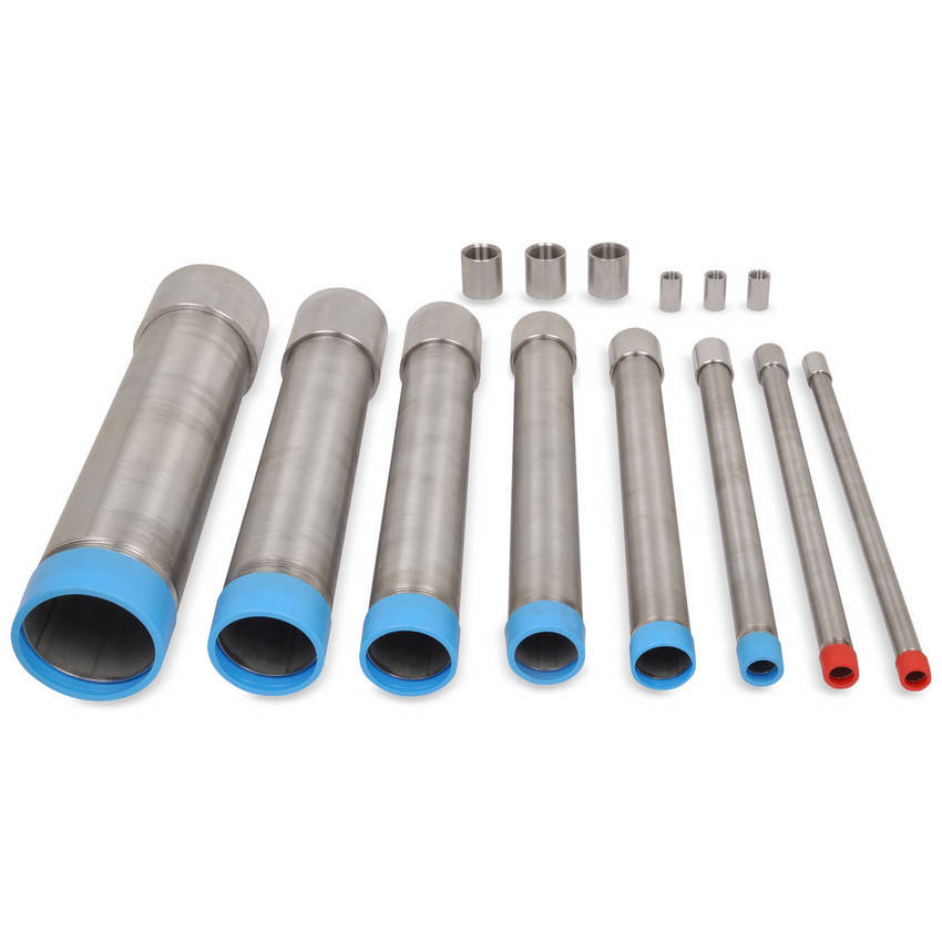 T b fittings stainless steel conduit and couplings