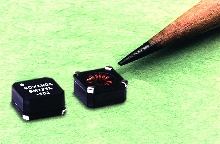 Toriod Inductors are for surface-mounted power supplies.