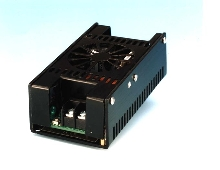 Power Supplies produce 40W outputs.
