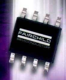 MOSFETs suit high-frequency switching applications.