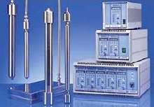 Ultrasonic Devices suit cleaning and welding applications.