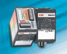 Time Delay Relays offer 21 timing functions.