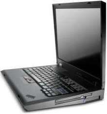 Notebook Computer is suited for educational use.