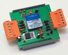 Data Converter translates card reader technologies.