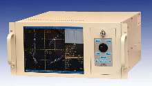Eddy Current Tester features 10 Hz to 10 MHz frequency range.