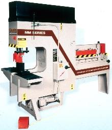 Design and fabrication of a hydraulic ram pump engineering essay