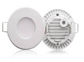 LED Downlights  offer solution for display lighting.