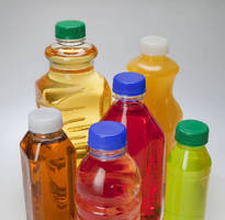 Plug-Seal Closures target beverage packaging applications.