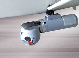 Imaging System targets manned and unmanned aircraft.