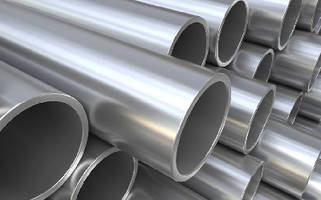 Metalworking Fluids target tube and pipe industry.
