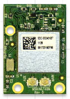 Radio Modules support Android 2.3 Gingerbread.