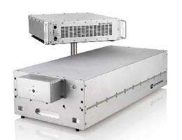 UV Fiber Laser supports precision micromachining.