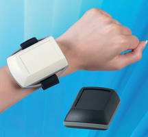 Wearable Handheld Enclosures can carry electonic devices.