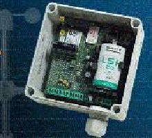 CDMA RTU offers remote monitoring where GSM is not available.