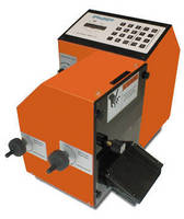 Multi-Material Cutter  offers max cutting force of 600 lb.