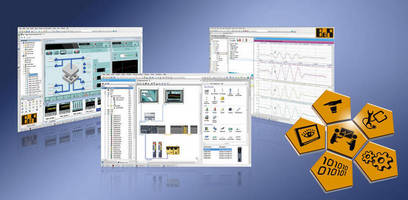 CASE Software enhances program design efficiency.