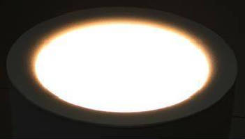 LED Down Lights operate in wet spaces.