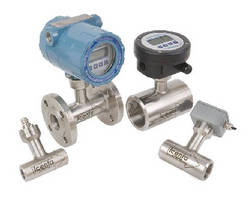 Paddlewheel Flow Meters offer continuous liquid monitoring.