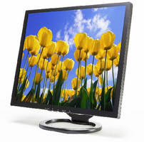 Sunlight-Readable Monitor features 1,000 nits of brightness.