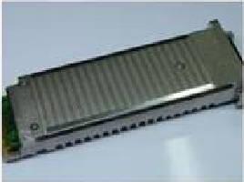 Optical Transceiver complies with XENPAK MSA Rev 3.0.
