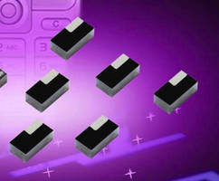 Thin-Film Directional Couplers serve wireless applications.