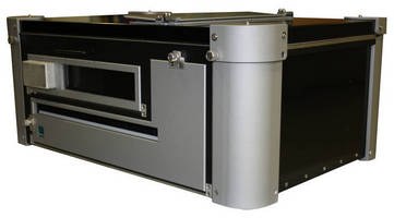 High-Speed Printers come in thermal inkjet/laser/MFP versions.