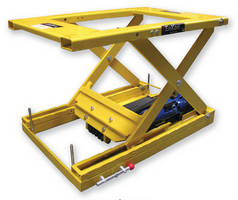 design and fabrication of a hydraulic scissor lift engineering essay The design has a machine load capacity of 2500n fabrication of hydraulic accumulator the hydraulic accumulator cylinder is made up of high carbon steel it measures 80mm in diameter and.