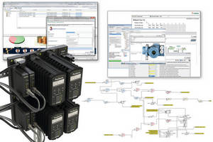 Process Automation System improves safety system integration.