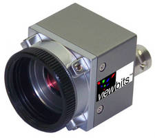 Miniature HD/SDI 1080p Camera comes in cased and board versions.