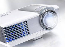 LEDs for Projectors are designed to produce maximum brightness.