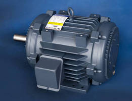 ECPM Motors include 7.5 and 10 hp models.