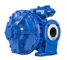 Eccentric Disc Pumps target oil and gas industry.