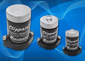Multi Check Valves feature manifold mounted design.