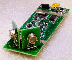 Plug-and-Play Tool accelerates instrument development.