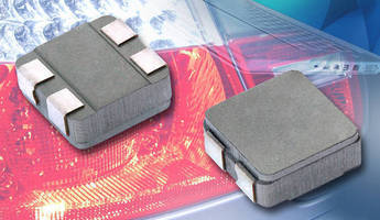 Composite-Coupled Inductors come in 4040 case size.