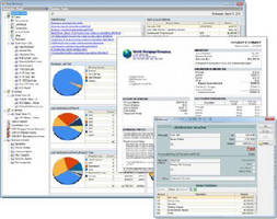 Loan Servicing and Mortgage Software adapts to user needs.