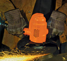 Vertical Grinders handle heavy material removal.